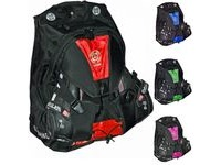 ATOM Backpack (More colours)