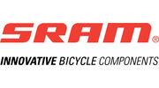 View All SRAM Products