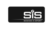 View All SIS (SCIENCE IN SPORT) Products