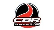 View All CBR Products