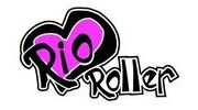 View All RIO ROLLER Products