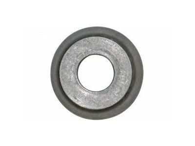 Pilot Bushing Washer (Bottom) for Falcon Plates