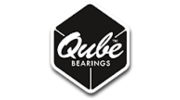 View All QUBE Products