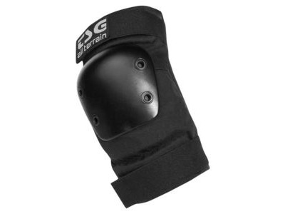 TSG All Terrain Elbowpads