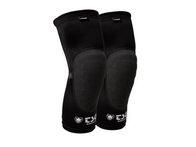 TSG Knee-Sleeve 2nd Skin D3O