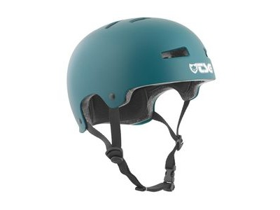 TSG Evolution Satin Dark Teal