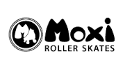 View All MOXI Products