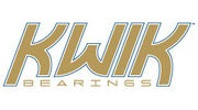 View All KWIK Products