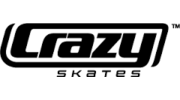 View All CRAZY SKATES Products