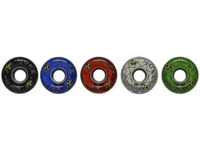 SUPREME Turbo 33 Nylon Skates click to zoom image
