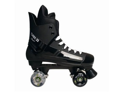 SUPREME Turbo 33 Nylon Skates