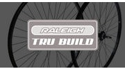 View All TRU BUILD Products