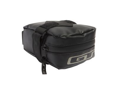 GT Attack saddle bag