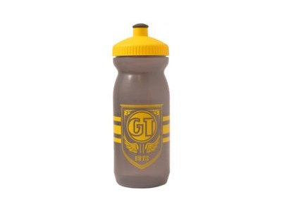 GT All Terra Bottle