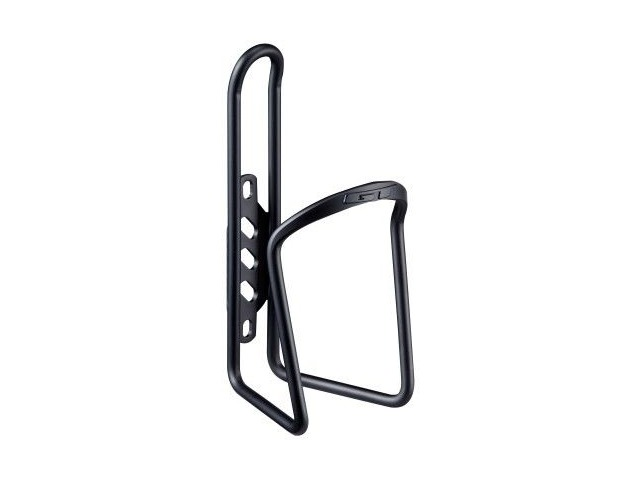 GT Bottle Cage Traffic click to zoom image