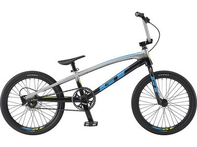 GT Speed Series Pro XXL