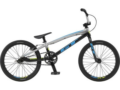 GT Speed Series Expert XL