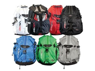SEBA Medium Backpacks
