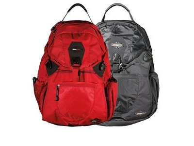 SEBA Large Backpacks