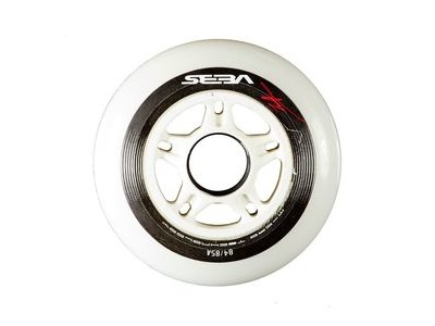 SEBA Competition MD Wheels