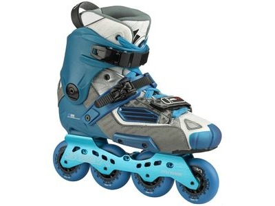 SEBA 16 Seba High Deluxe Ice Blue Skates