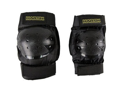 HARSH Kids Knee & Elbow Pad Set