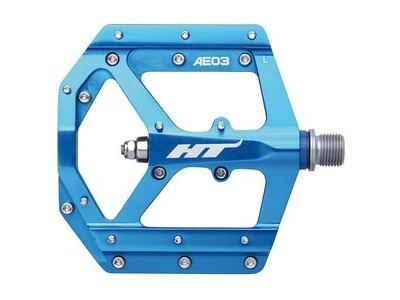 HT COMPONENTS AE03  click to zoom image