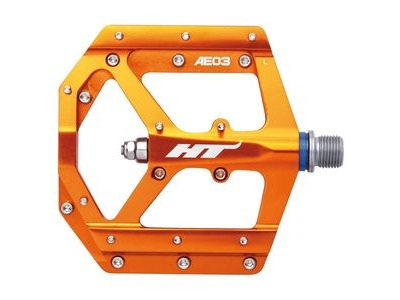 HT COMPONENTS AE03  Orange  click to zoom image