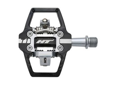 HT COMPONENTS T1 9/16""
