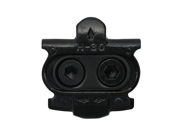 HT COMPONENTS Replacement MTB Cleats H30 4.5D click to zoom image