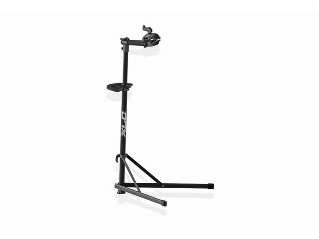 XLC Home folding workstand click to zoom image