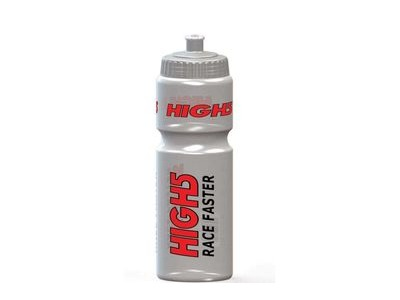 HIGH5 750ml Bottle