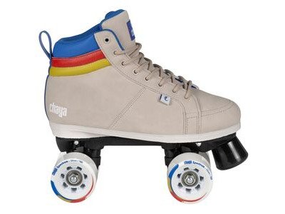 Chaya Sunset Beach Skates