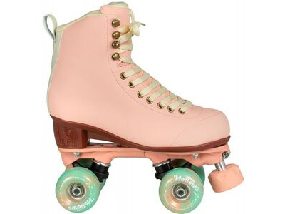 Chaya Melrose Elite Dusty Rose Skates