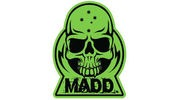 View All MADD Products