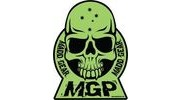 View All MGP Products