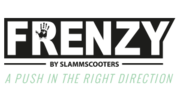 View All FRENZY Products