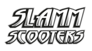 View All SLAMM Products