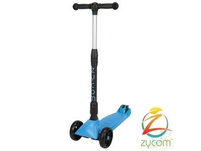 ZYCOM Zinger 3 Wheel