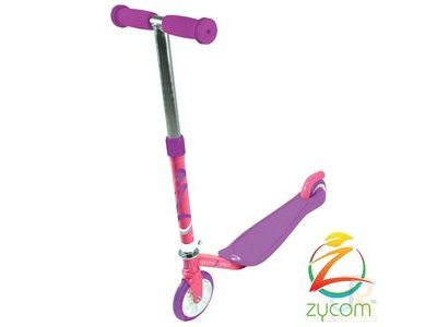 ZYCOM Mini Scooter