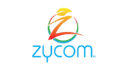 View All ZYCOM Products