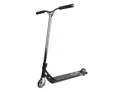 ADDICT Equalizer Scooters