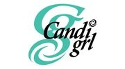 View All CANDI GIRL Products