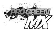 View All Pro-GreenMX Products