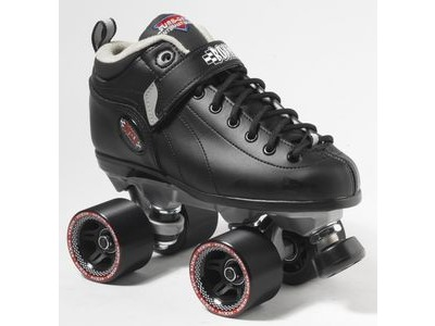 SURE GRIP Boxer Derby Skates