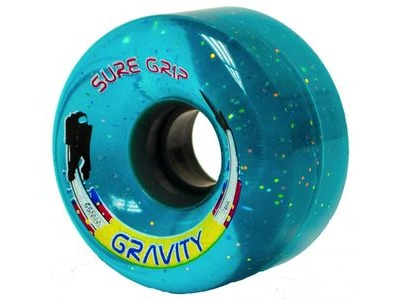 SURE GRIP Gravity Wheels