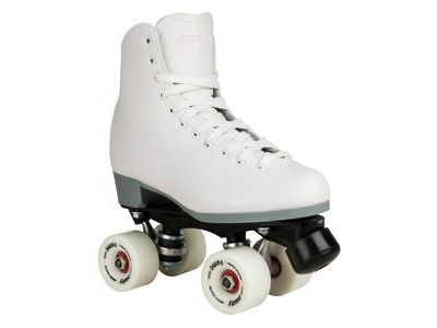 SURE GRIP Malibu Complete Package Skates