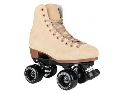 SURE GRIP 1300 Chicago Outdoor Tan Skates