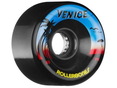 ROLLERBONES Venice Outdoor Wheels