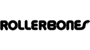 View All ROLLERBONES Products
